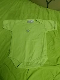 Boy's Small Wonders Onesie 3 Months  Barrie, L4N 5B1