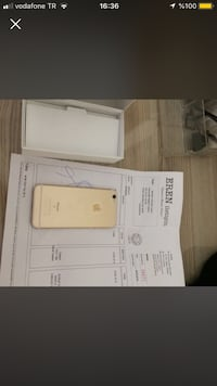 İphone 6s 16 gb Tarsus, 33450
