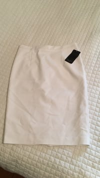 ZARA ladies pin skirt  Mississauga, L5W
