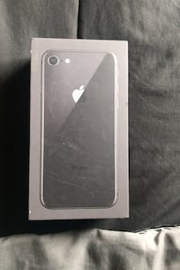 iPhone 8 box only Jackson, 39204