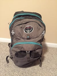 26L Osprey Backpack Potomac, 20854