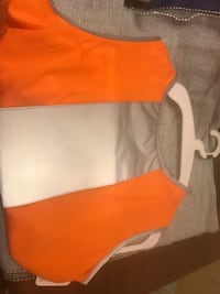 Reflective vest for dogs - XL Billerica, 01821