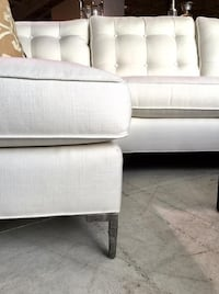 Sectionnel | Sectional sofa