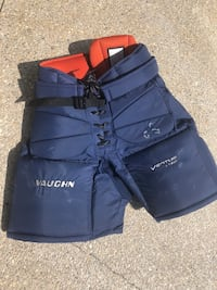 Vaughn vertus LT60  JR. Large Burlington, L7M 3V8