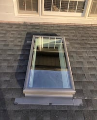 Roof repair free estimates  Annandale