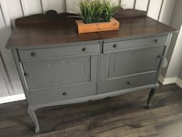 Buffet/Sideboard-FREE DELIVERY