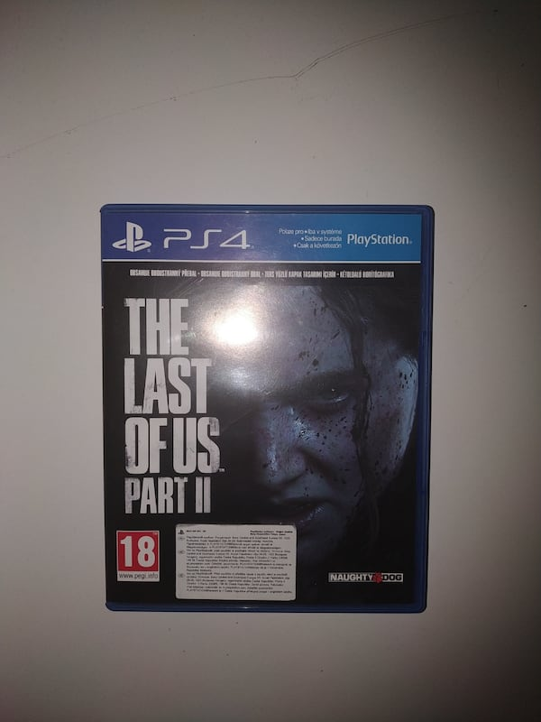 Last of Us Part 2 d9f0a0e3-bcdb-4ace-9464-4571d98b3976