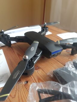 Aden Drone 26291a82-6ca7-478a-963d-3047715afed1