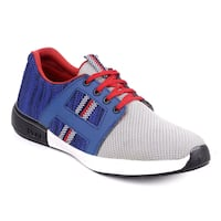 Men's Multicolored Sports Shoe  New Delhi, 110067