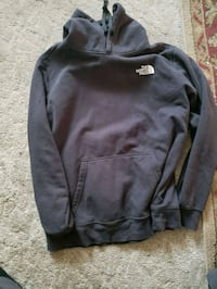 North Face Pullover Hoodie Kelowna, V1X 7X2