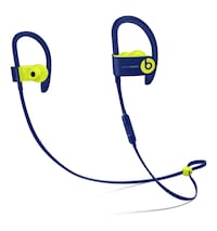 Power Beats 3 Wireless Apple Exclusive Pop Collection  Toronto, M9V 4N4