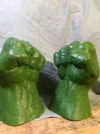 Old hulk hands Lowell, 01854