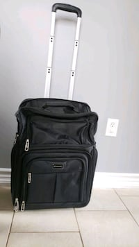 Carry on luggage bag new