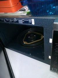 I have a brand new microwave samsung never been used Lebanon, 37090