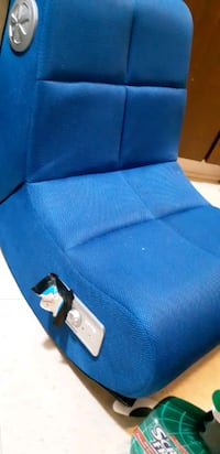 X Rocker ES video game chair with speakers Ottawa