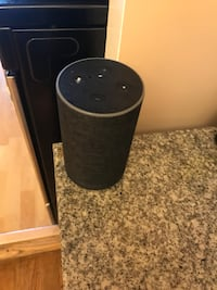 Amazon Echo and Dot Washington, 20001