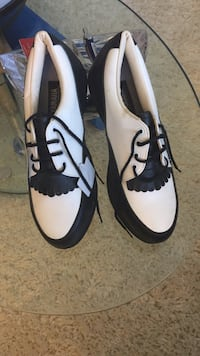 Yamaha Golf Shoes (New) Mississauga, L4Y