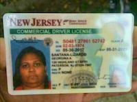 Acquire a legit and registered DL New Haven