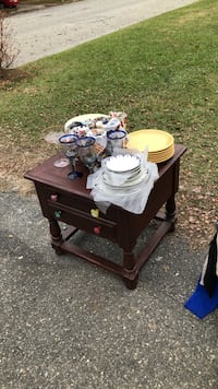 Dishes Tifton, 31794