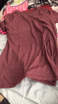 womens size small top Winder, 30680