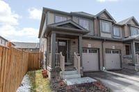 99 Winterton Crt Orangeville Real Estate MLS Listing TORONTO