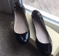 Ladies Ballet Flats - Size 11 Germantown, 20876