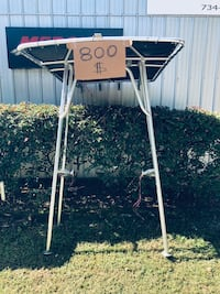 T-Top for Boat—-Many Applications DeLand, 32724
