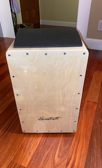 Sawtooth Birch Cajon