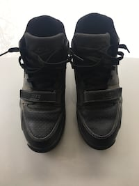 Nike Cross Trainer -Size 9 Langley, V2Y