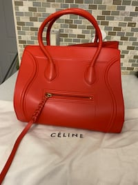 Celine bag for sale