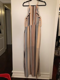 Nordstrom dress size small Bolton, L7E 2Z5
