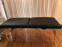Massage bed Toronto, M9M 1X1