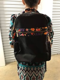 Lularoe  Backpack Alexandria, 22306