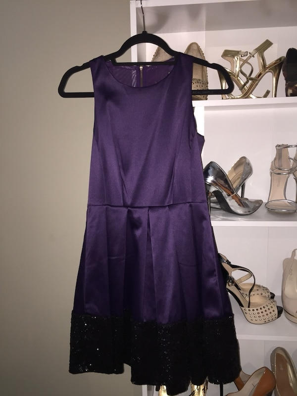More evening dresses...  9eed25b2-dd31-4034-a12c-d1ab0e09e124
