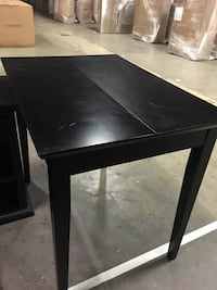 Tall dining table Tigard, 97223