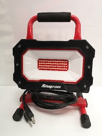 Snap-On LED WorkLight - 04575