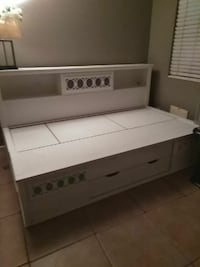 Twin Daybed Phoenix, 85015