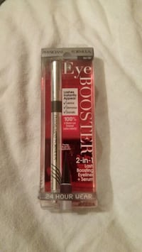 NEW physicians formula eyebooster   Hagerstown