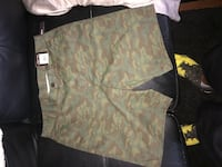 Micheal kors camp shorts brand new  Thorold, L3B 5N5