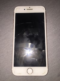 Iphone 7 (cricket wireless & at&t)