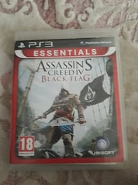Assassın'S Creed ıv Çamçeşme, 34899