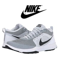 NEW NIKE SHOES MEN'S 10 Toronto, M6H 3Y9