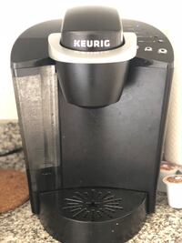 A great keric coffee machine  Los Angeles, 90004