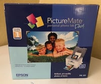 Picture Mate Personal Photo Lab Dash Miami, 33176