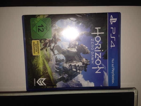 Xbox One Destiny Spieletui