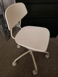 Adjustable Desk Chair Baltimore, 21230