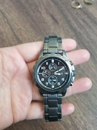 Mens watches  Mississauga, L5J 2C7