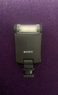 Sony Flash Miami, 33132