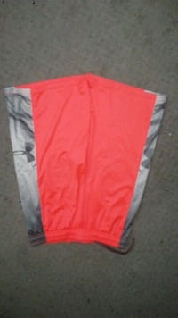 Under armor shorts Fargo, 58102