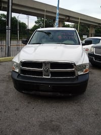 2010 Dodge Ram 1500 (2000 down) No Credit Check Baltimore